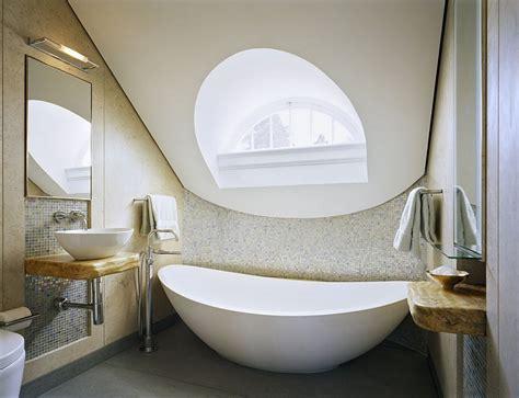 Luxury Modern Bathroom Home Decorating Ideas Modern Luxury Homes