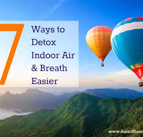 Detox Your Lungs And Breathe Easier by Non Toxic Chalkboard Paint It S Paint