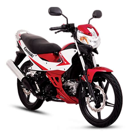 suzuki motor trade motortrade kawasaki motorcycles fury 125r