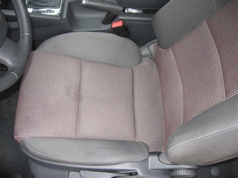 laver siege voiture audi a3 2 0tdi dsg 40 000km de 2007 20 000 urgent vendu