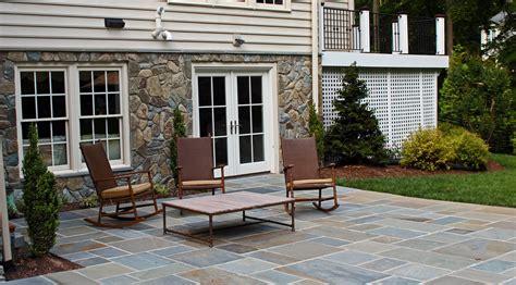 outdoor furniture northern va patio place chantilly va modern patio outdoor