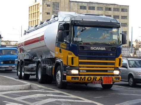 scania r360 124g picture 14 reviews news specs buy car