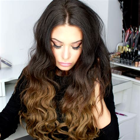 kylie hair couture extensions reviews kylie hair couture extensions reviews kylie hair couture
