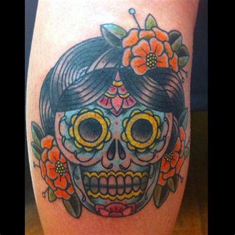 new school skull tattoo design new school flash skull pictures to pin on