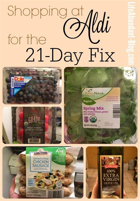 protein 21 day fix 17 best images about 21 day fix on energy