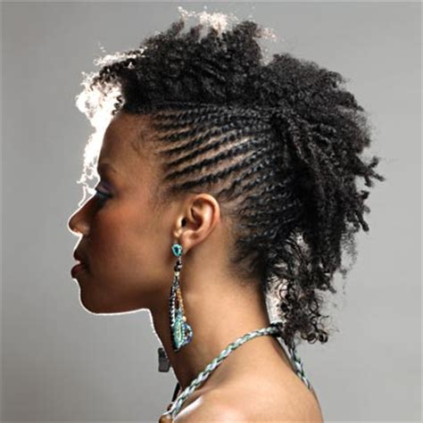 atlanta black unique hairstyles unique hairstyles with braids for black hair