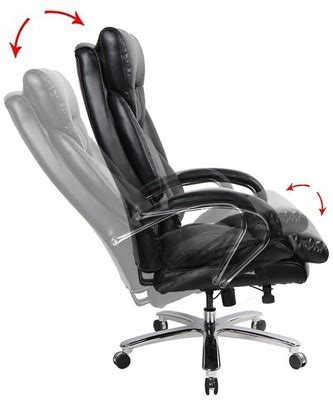 Best Office Chair 500 by 9 Best Office Chair 500 2017 Chairthrone