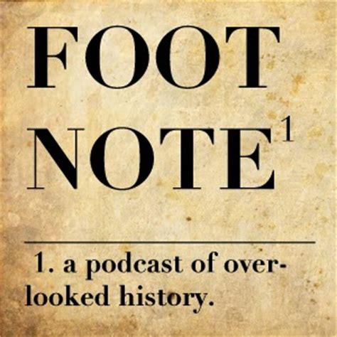membuat footnote ibid panduan penulisan catatan kaki footnote lengkap jasa