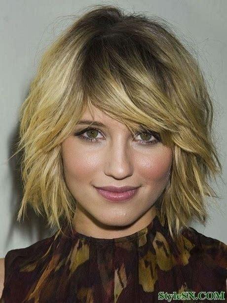 trendiest haircuts 2015 trendy haircuts for women 2015