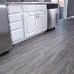 Gray Tile Kitchen Floor 25 Best Grey Kitchen Floor Ideas On Grey Flooring Grey Tile Floor Kitchen And Gray