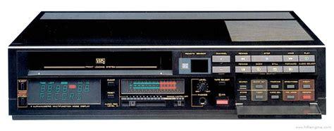 marantz cassette recorder marantz mv762 manual cassette recorder hifi engine