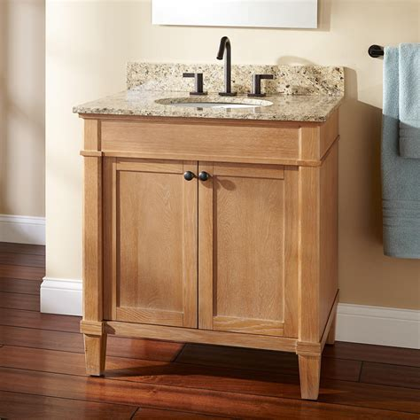 undermount sink bathroom vanity 30 quot marilla vanity for undermount sink bathroom