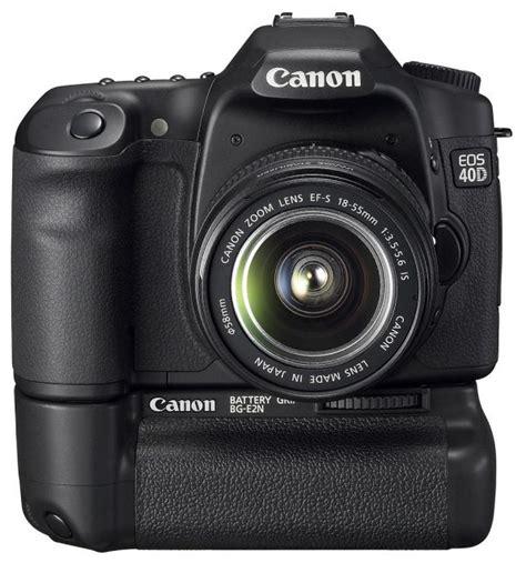 Battery Grip Canon Bg E2n Baru canon battery grip bg e2n