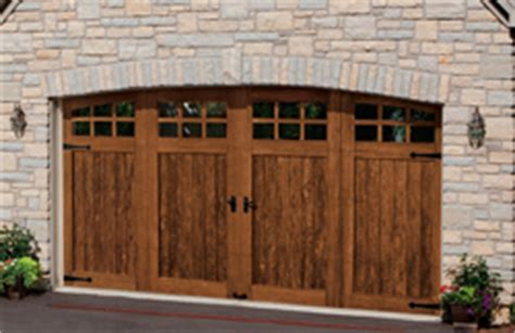 Composite Wood Garage Doors Precision Garage Doors Of Baltimore New Garage Door Installation Baltimore Md
