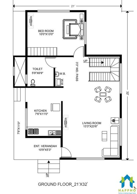 customized floor plans customized floor plans 100 images custom motor coaches by