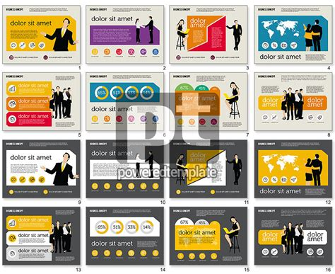 typography powerpoint pics for gt powerpoint presentation design