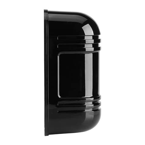 Best Seller Box Power Lifier M 282 Box Ly M 282 100m sensor alarm dual beam ir infrared detector module