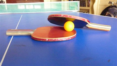 table tennis the official hansen website
