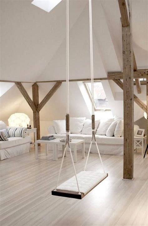 can swing wake up your inner child 30 swings for indoors digsdigs