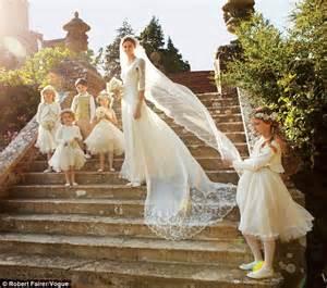 Romantic wedding vows page 1 impian wedding trends myideasbedroom