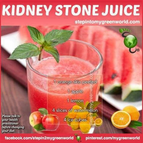 Juice Detox Kidney by 16 Best Juicing For Kidneys Images On Health