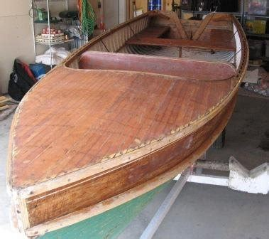 row boat used in a sentence plans to build diy classic wooden boat pdf plans