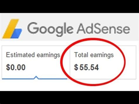 adsense not showing how to check youtube earnings in google adsense account