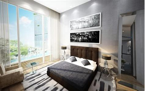 Manila Interior Designer by Condo Interior Manila Studio Design Gallery Best