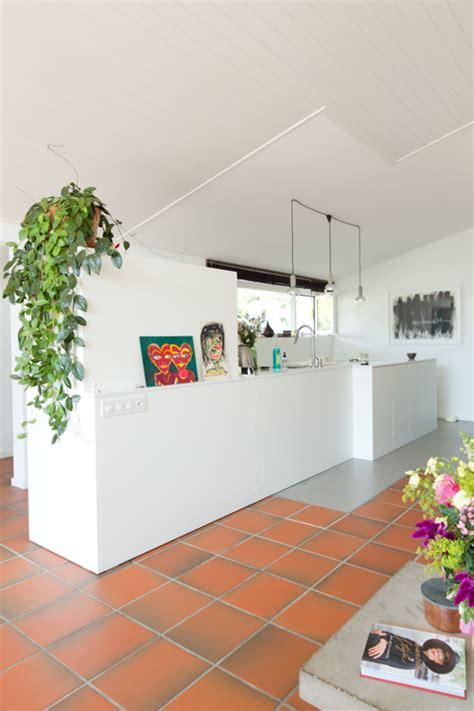 schöne moderne küchen baby schlafzimmer design
