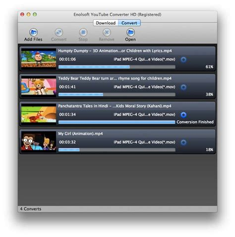 video format converter iphone free on macbook download enolsoft video to iphone