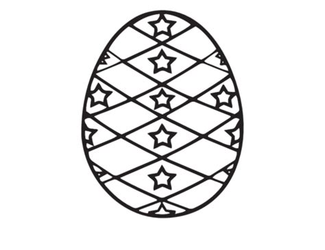 intricate easter coloring pages free subtract from 5 coloring pages