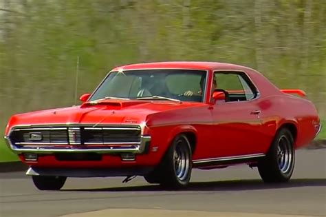 how to work on cars 1969 mercury cougar windshield wipe control video 1969 mercury cougar eliminator 390