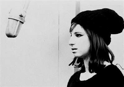 barbra streisand zoo song 47 best i m with the band images on pinterest merry