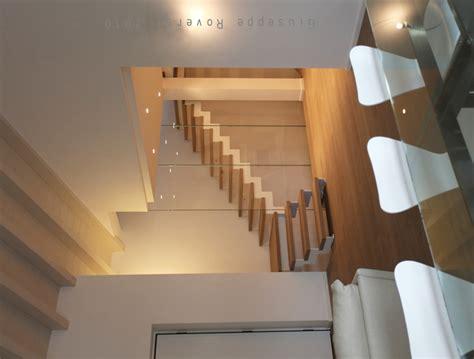 design scale interne evoluzione e tendenze di design nelle scale interne il