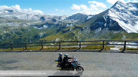 Motorrad In österreich Kaufen by Bled Slowenien Motorradtour Motorrad Reiseberichte
