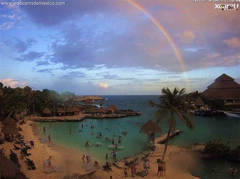ver imagenes en webcam webcams de m 233 xico c 243 mo ver los mejores paisajes del pa 237 s