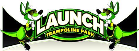 launch delaware delaware 39 s premier trampoline park
