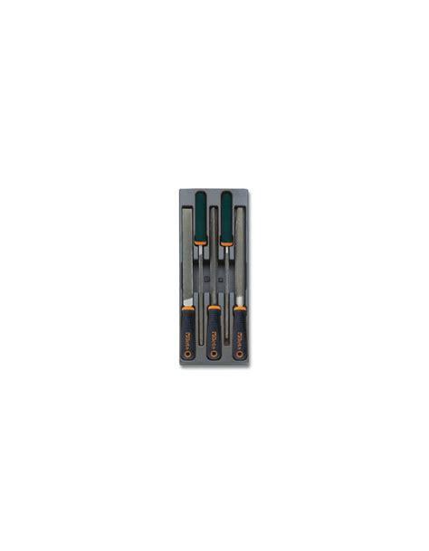 cassettiere per utensili beta t239 assortimento per cassettiera 7 utensili