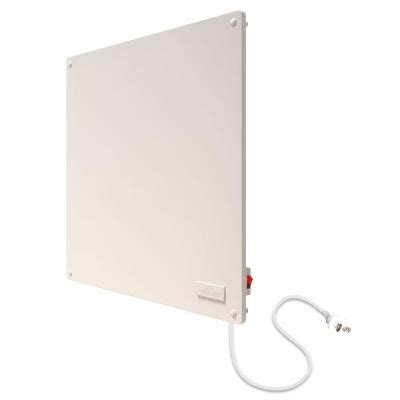 Bedroom Panel Heaters Nz 17 Best Images About 16x40 On Sleep