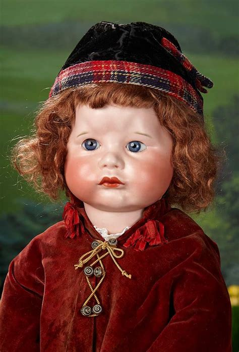 porcelain doll sfbj 252 179 best antique dolls images on