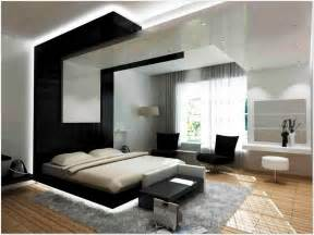 best colors for bedroom best colors for bedroom widaus home design