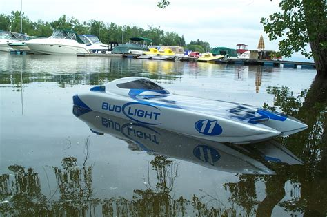 best rc gas boats looking for the best large scale rc gas boat used or new