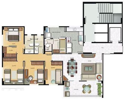 apartamento en edificio sarrios ast edif 237 cio agouti construtora canastra