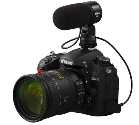nikon unleashes d5100 dslr; 16.2mp, 1080p hd video