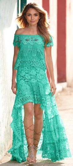 desain dress party image result for femulate a lady picks lovely ladies