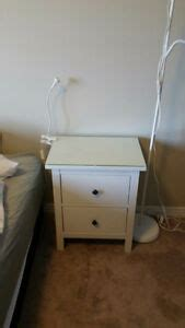 ikea chest of drawers canada kijiji buy or sell dressers wardrobes in edmonton furniture