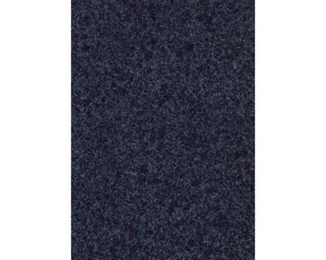 küchenarbeitsplatte grau haus streichen welche farben sind modern