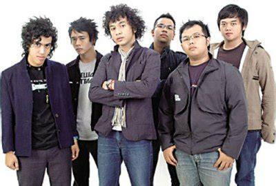 Berkibar Tanpa Popularitas band musisi indonesia terbaik termahal 2014 lapak profil