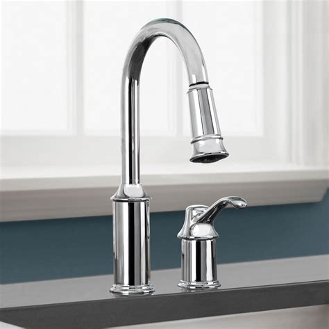 changing kitchen faucet tips how to replacing kitchen faucet with the new one hanincoc org