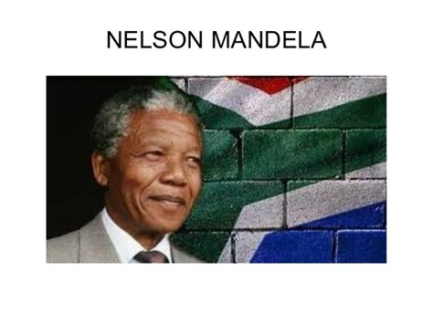 name the biography of nelson mandela mandela s biography